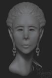 SpeedSculpt1