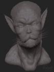SpeedSculpt2
